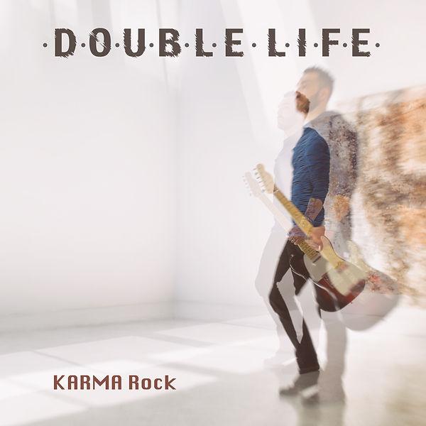 Double Life Single.jpg