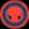 Logo%2520Nuevo_edited_edited.png