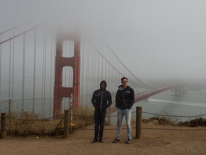 SAN FRANCISCO - 06/29