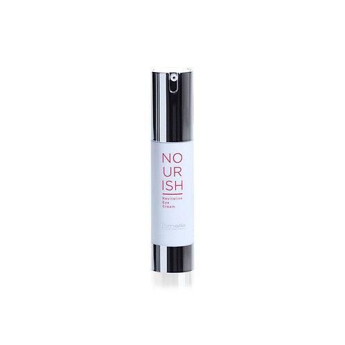 Nourish Revitalise Eye Cream