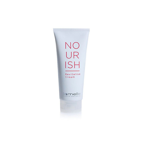 Nourish Revitalise Lite Cream