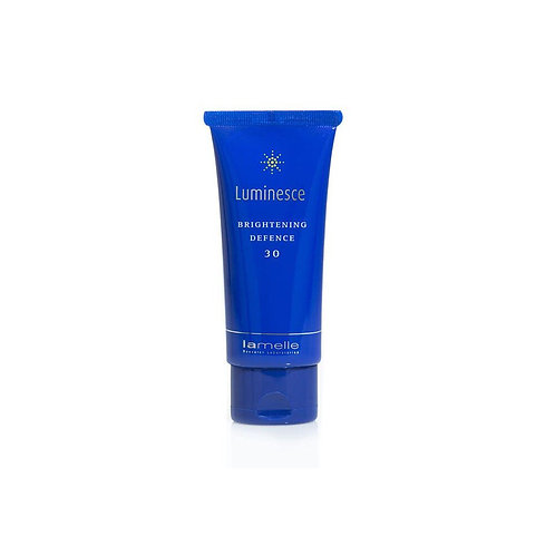 Luminesce Brightening Defence 30