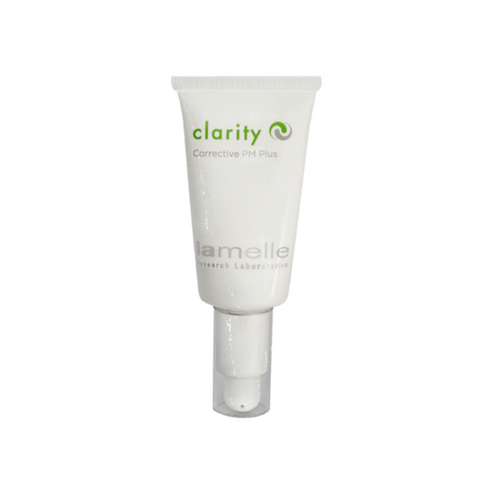 Clarity Corrective PM Plus
