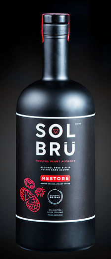 SolBru Restore copy.jpg