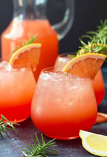 grapefruit-sunrise-cocktail-3.jpg