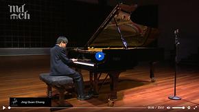 2021 Perth Recital Jing Quan Chong .png