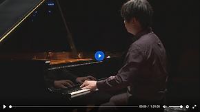 2021 Brisbane Recitals-Reuben Tsang.png