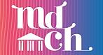 MDCH logo.png