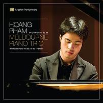 Hoang Pham CD.jpg