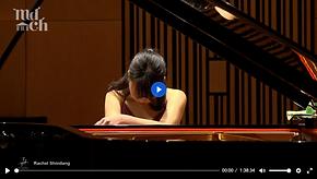 2021 Melbourne Recitals-Rachel Shindang.png