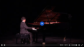 2021 Sydney Recitals-Yuxin (Terrence) Xie.png