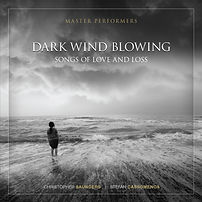 Dark wind blowing CD cover.jpg