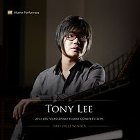 Tony Lee Cover.jpg