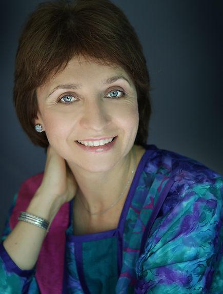 Natasha Vlassenko.jpg