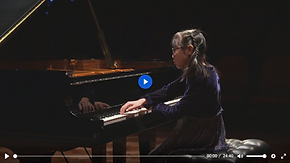 2021 Brisbane Recitals-Liz Hanzhi Tian.png