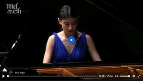 2021 Perth Recital Tina Algeri.png