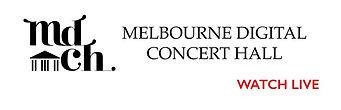 Melbourne Digital Concert Hall.jpg