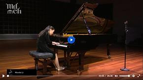 2021 Perth Recital Nicole Li.png