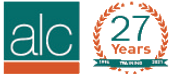 alc-year-logo.png