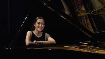 Leanne Jin Portrait.jpg