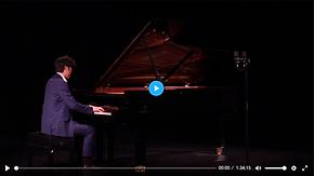 2021 Sydney Recitals-Joshua Han.png