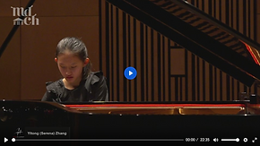 2021 Melbourne Recitals-Yitong (Serena) Zhang.png