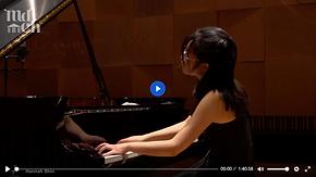 2021 Melbourne Recitals-Hannah Shin.png