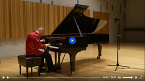 2021 Hobart Recitals-Sheng- Yuan Lynch.png