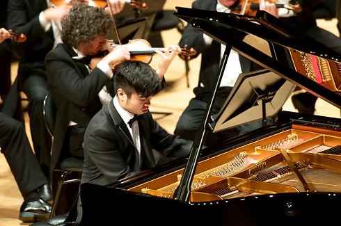 The Lev Vlassenko Piano Competiton.jpg