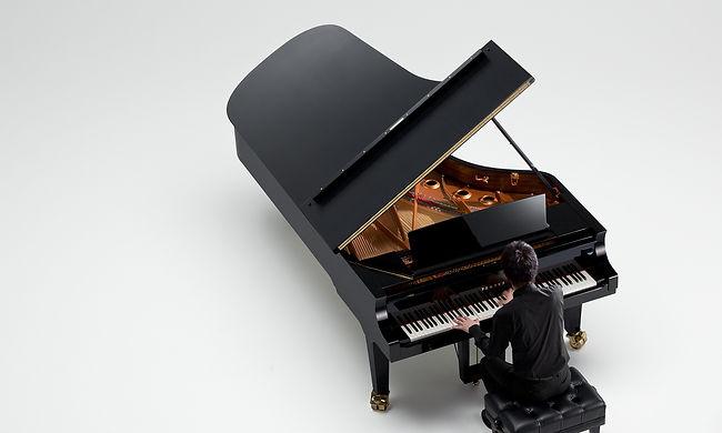 Yamaha3.jpg