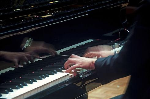 The Lev Vlassenko Piano Competiton 2021.jpg