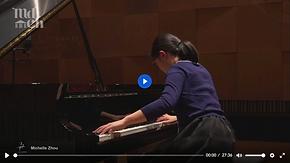 2021 Melbourne Recitals-Michelle Zhou.png