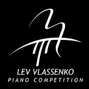 Lev Vlassenko Logo.jpg