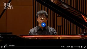 2021 Melbourne Recitals-Brian Luo.png