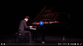 2021 Sydney Recitals-Jake Cheong.png