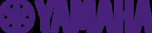 1597px-Yamaha_logo.svg.png