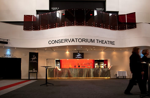 Concervatorium Theatre.jpg