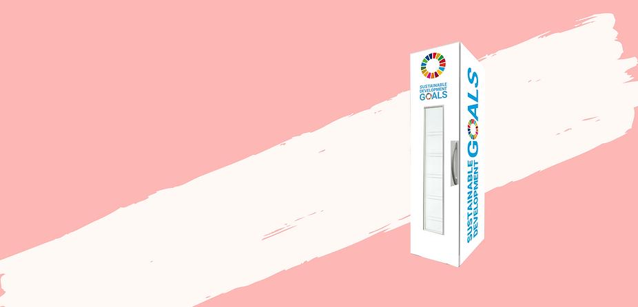 SDGs (3).png
