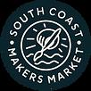 South Coast Makers market Logo.png