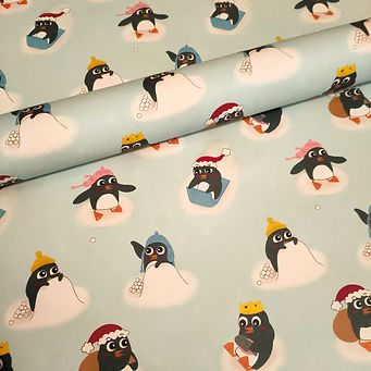 Penguin Christmas Wrapping Paper 3.jpg