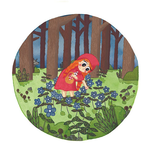 Little Red Riding Hood 2.jpg