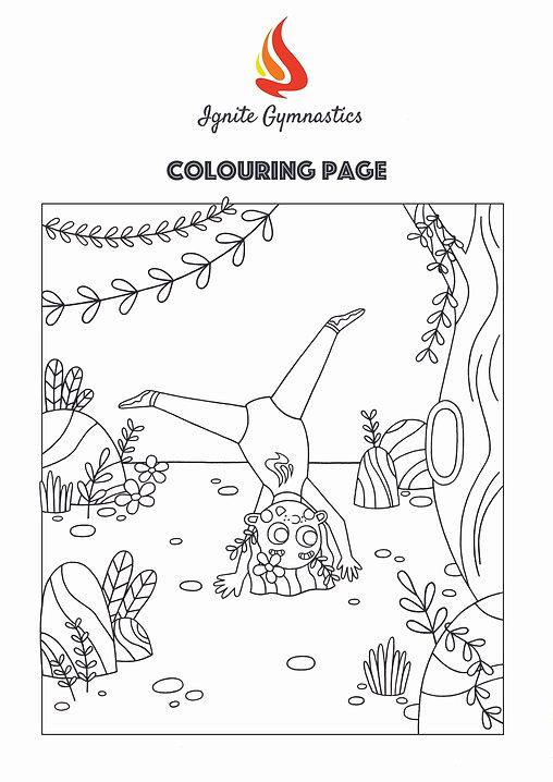 Ignite Gymnastics Colouring Page.jpg