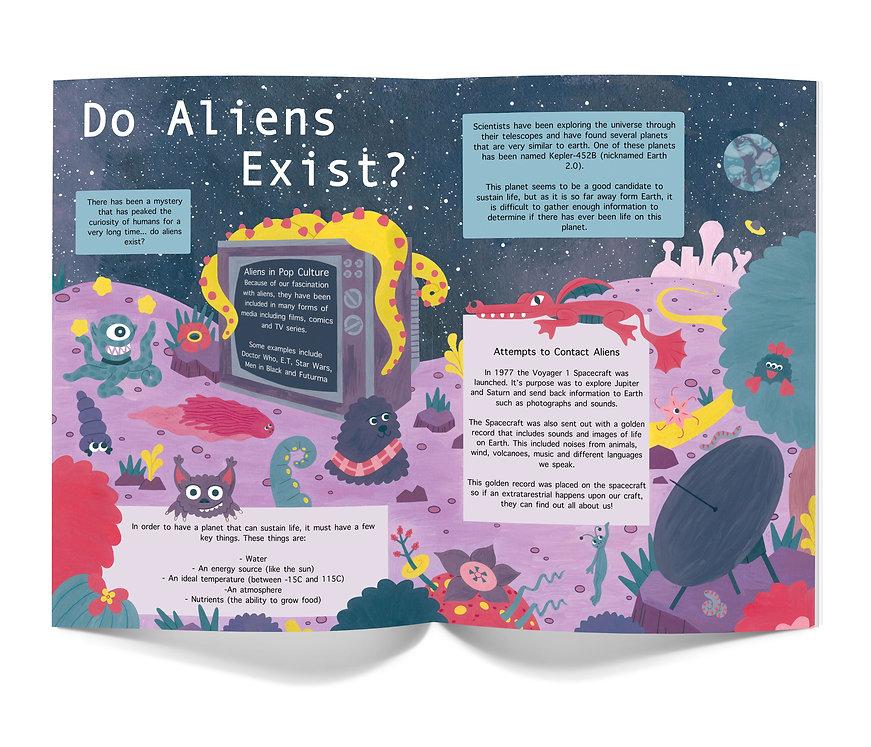 Alien Spread Mock Up.jpg