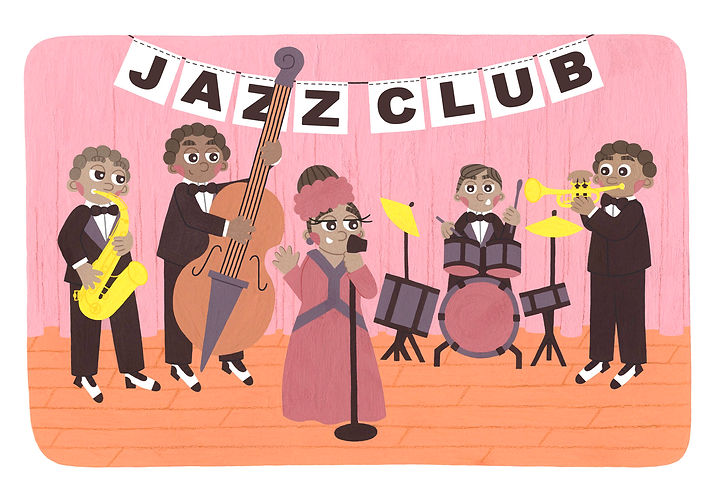 Jazz Band Illustration.jpg