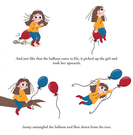The Balloon - Page 19.jpg
