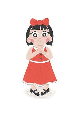 Character 7 A6.jpg