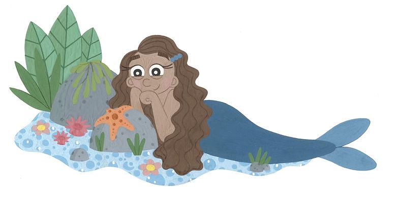 Tidepool Mermaid copy.jpg