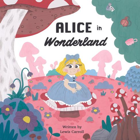 Alice In Wonderland Final.jpg