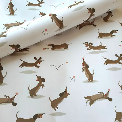 Sausage Dog Wrapping Paper.jpg
