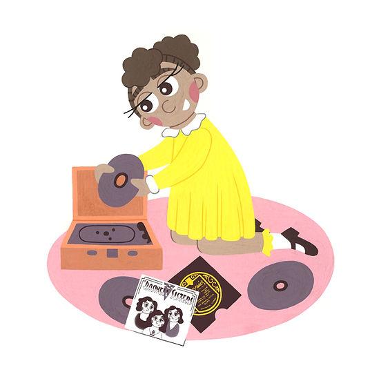Record Player Illustration.jpg